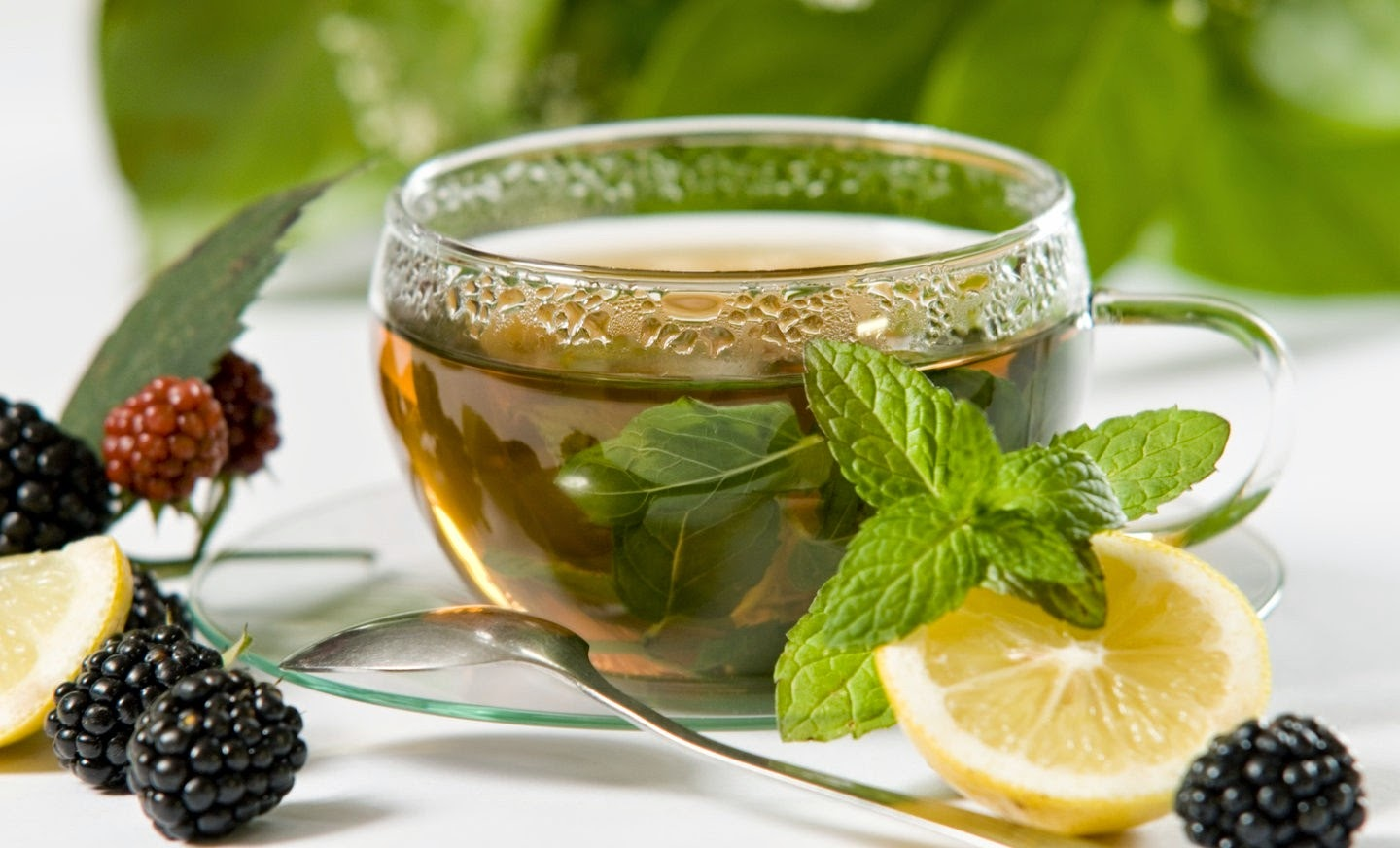 10 Reasons to Drink Green Tea, advantages of green tea