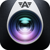 Download Camera Awesome Apk