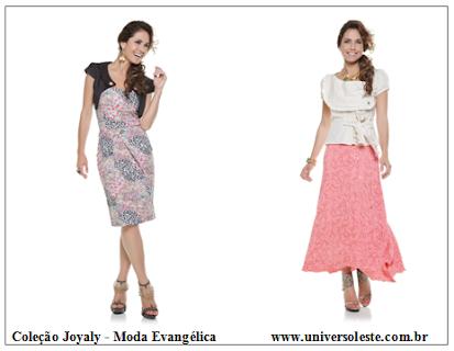 roupas+evang%C3%A9licas Moda Evangélica – Roupas Evangélica fotos da coleção 2013