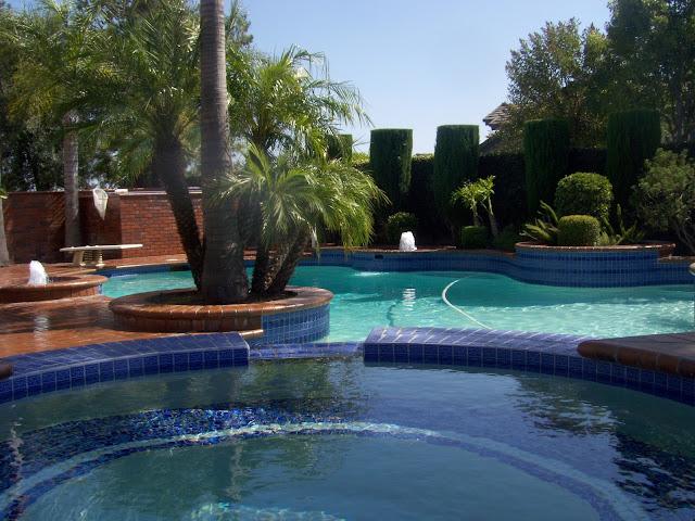 Pool Repair Fullerton 714 227 3629