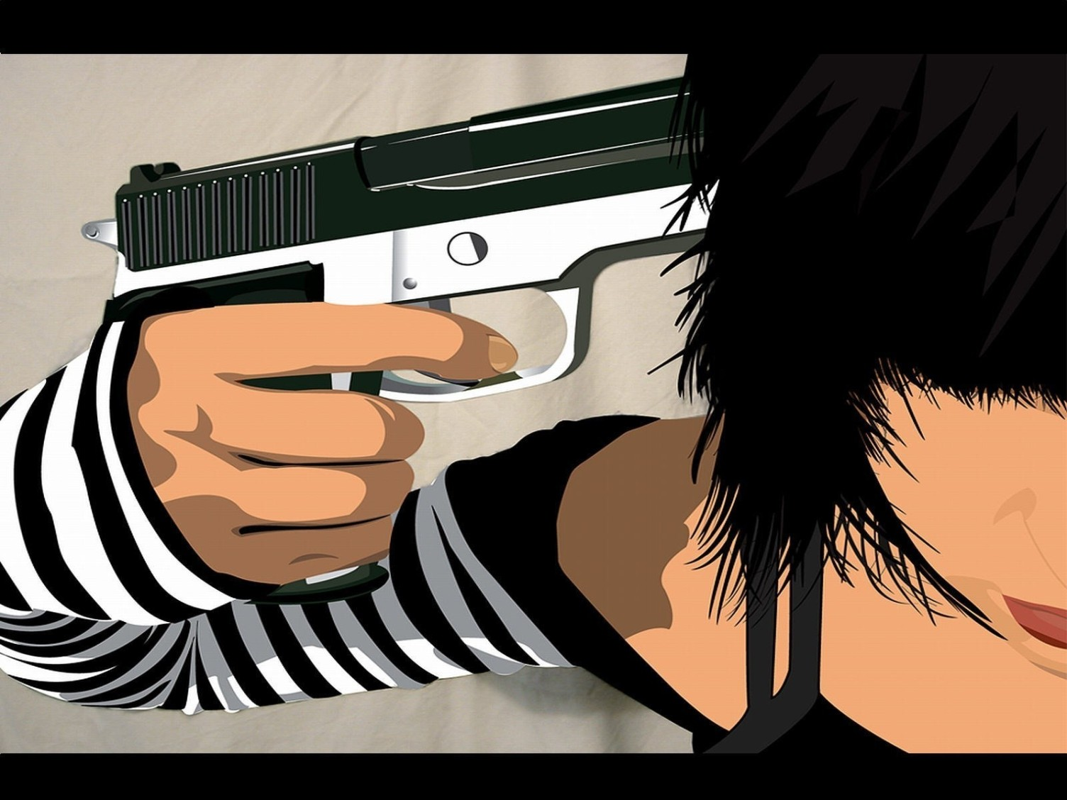 http://1.bp.blogspot.com/-OKBCmbjDtns/Twyz_6EFaVI/AAAAAAAAciM/pF7tL8GefDA/s1600/Guns+Wallpaper+2012+%252817%2529.jpg