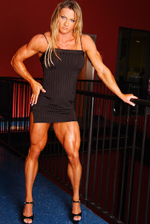 health and fitness programs women s fitness models
