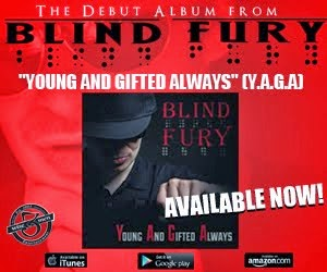 DEBUT ALBUM : GET IT NOW !