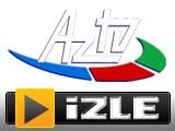 Az Tv izle, Aztv yayın akışı ve Aztv canlı maç izle