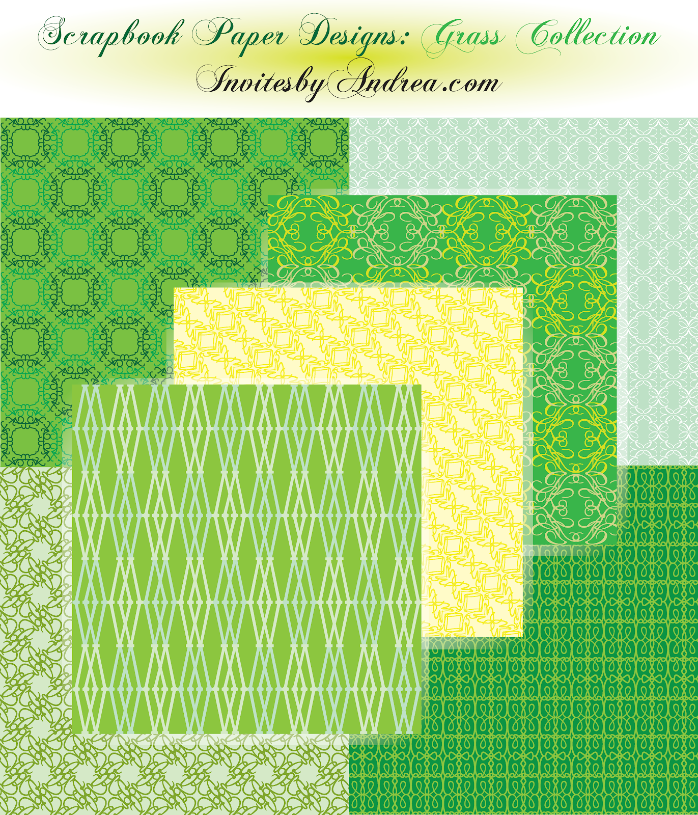 Scrapbook paper examples - If You See A Design You Like Or Want To See Some More Examples Of The Scrapbook Paper I Ve Been Creating Shoot Me An Email And I Can Send You Some