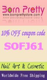 Utilizem o Código SOFJ61 e tenham 10% de desconto!!!!