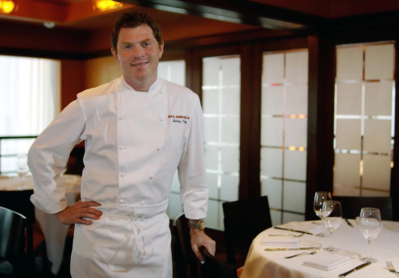 passion for luxury highest earning celebrity chefs. Black Bedroom Furniture Sets. Home Design Ideas