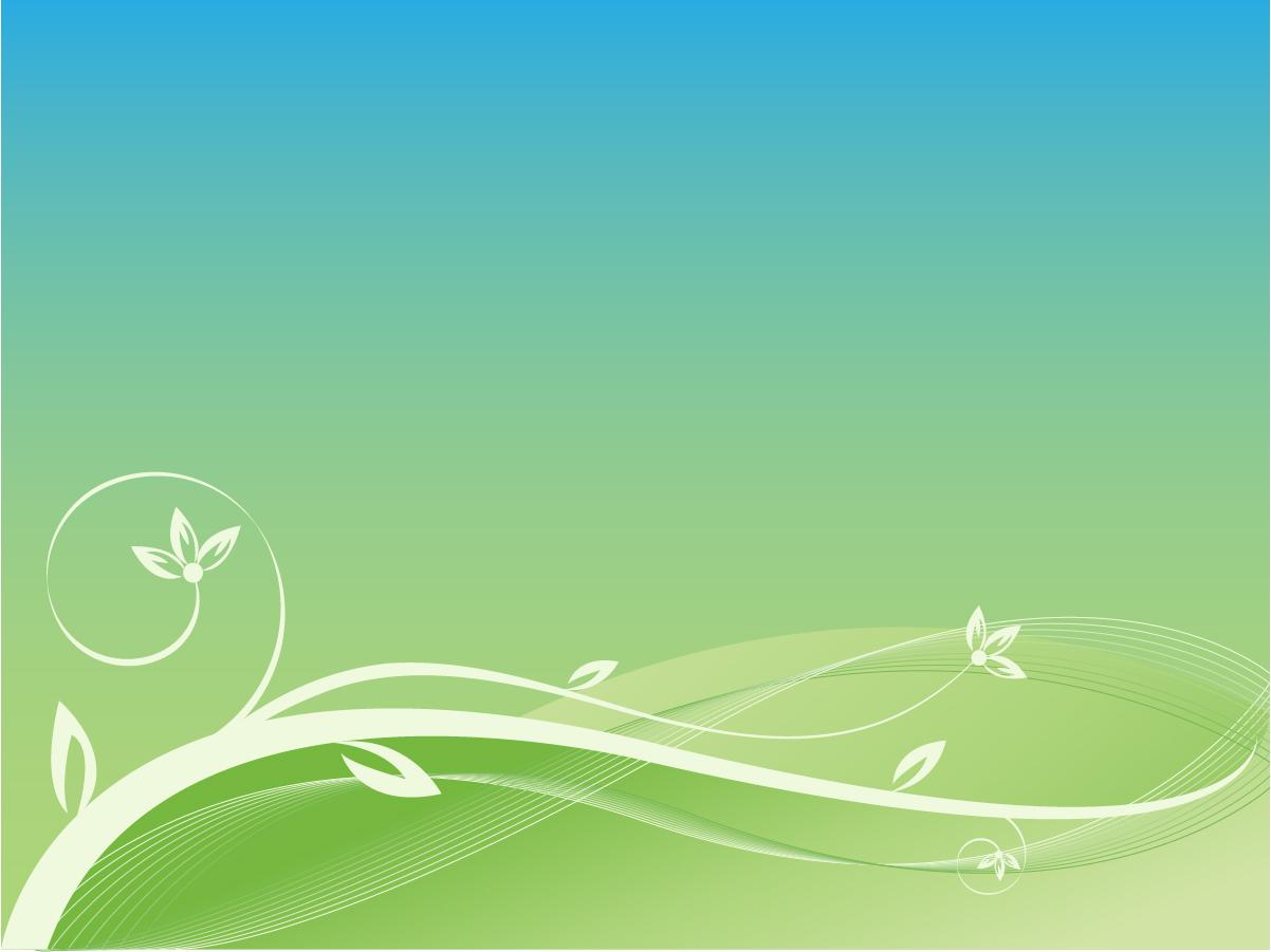 bezierinfo Bezierinfoベジェインフォ: 緑の植物の背景 Abstract..