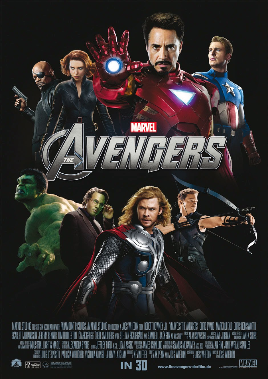 download film the avengers full movie 2012 hd subtitle indonesia sonjayamedia. Black Bedroom Furniture Sets. Home Design Ideas