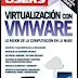 Virtualización con Vmware USERS [PDF]