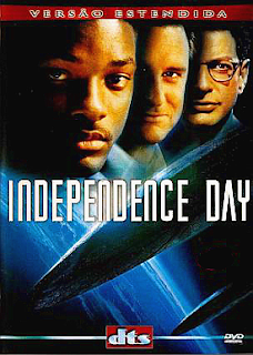 Independence.Day Download Independence Day: Versão Estendida   DVDRip AVI + RMVB Dublado