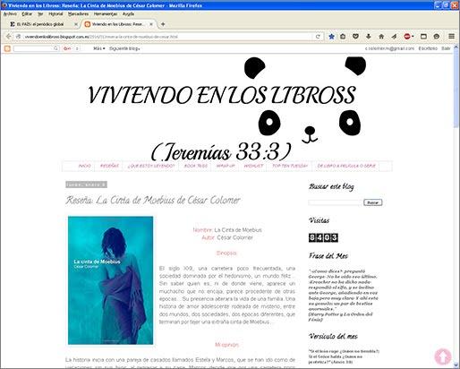 http://viviendoenloslibross.blogspot.com.es/2016/01/resena-la-cinta-de-moebius-de-cesar.html