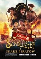 http://www.filmweb.pl/film/Kapitan+Szabloz%C4%99by+i+skarb+pirat%C3%B3w-2014-698534
