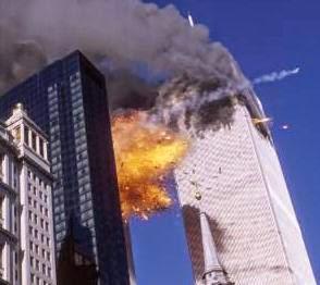 konspirasi kejanggalan insiden 911 wtc