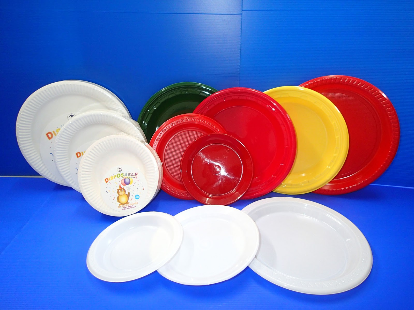 Disposable Paper Plates Plastic Plates Sams Club - oukas.info & Exciting Samu0027s Club Chinet Plastic Plates Contemporary - Best Image ...