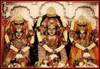 Mahalaxmi Devi Mandir Mumbai