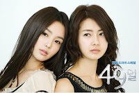 film korea 49 days di indosiar