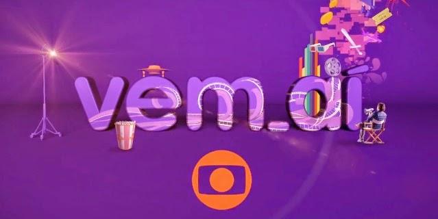 foplock-tv-rede-globo-curta-mudança