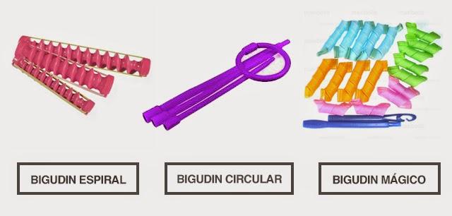 bigudin blog-manual-dos-cachos