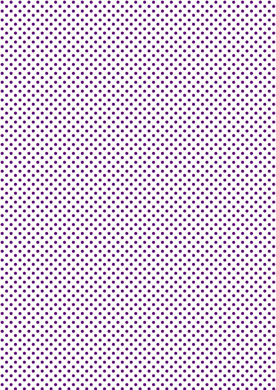 http://1.bp.blogspot.com/-OKMewoXeZVw/VOeQ9Zf7IVI/AAAAAAAAiLE/MXESTjfX9Co/s1600/purple_white_polka_A4.jpg