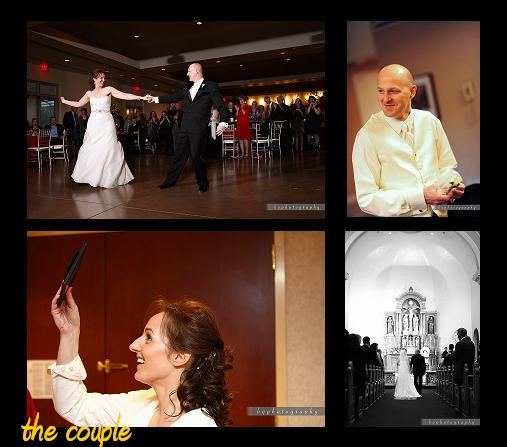 lazaro wedding dresses teal pink ivory purple teal pink ivory purple wedding