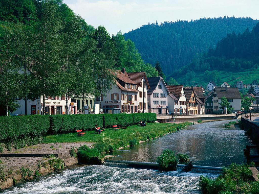 hotels in germany for oktoberfest