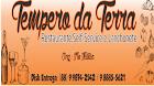 Restaurante Tempero da Terra - Tauá- Ceará.