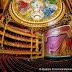 10 teatros assombrados ao redor do mundo