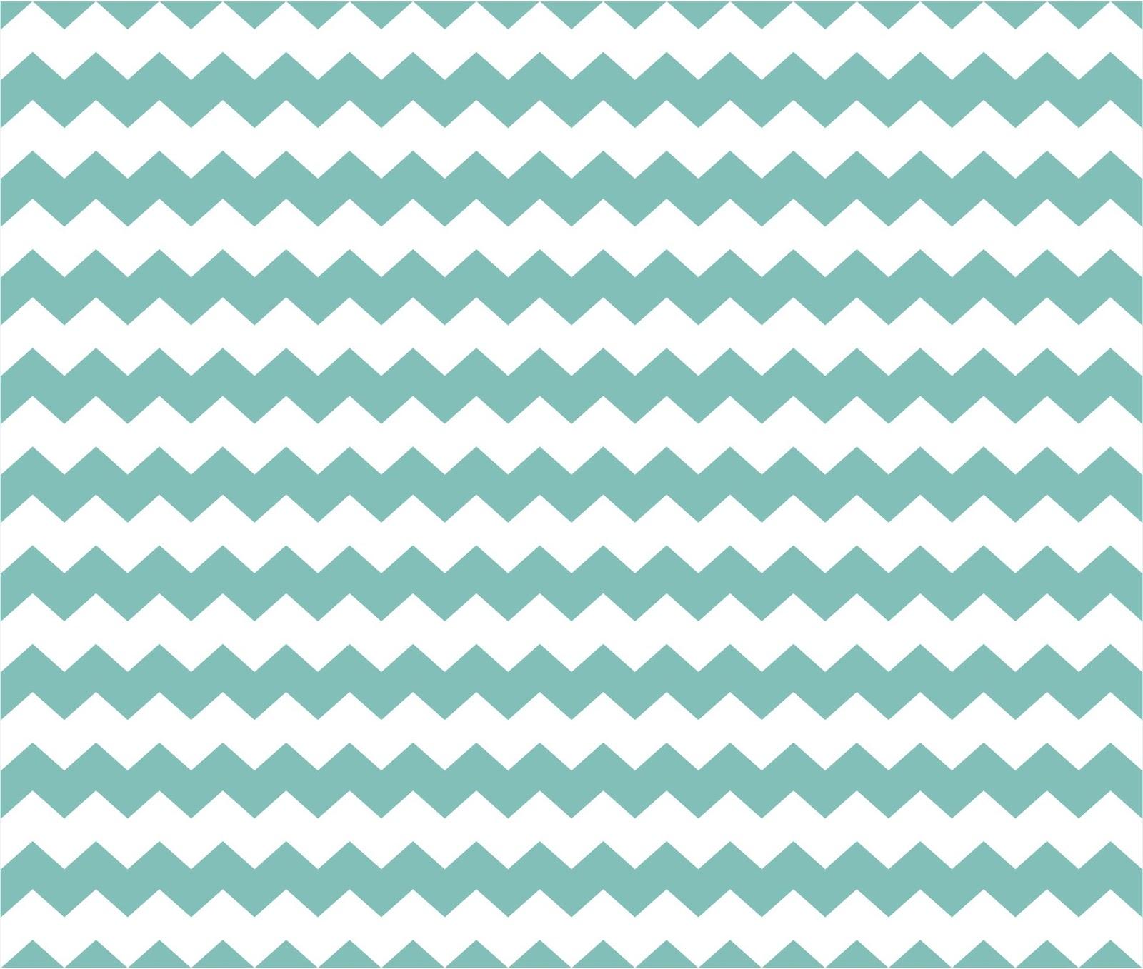 Tiffany Blue Polka Dot Wallpaper