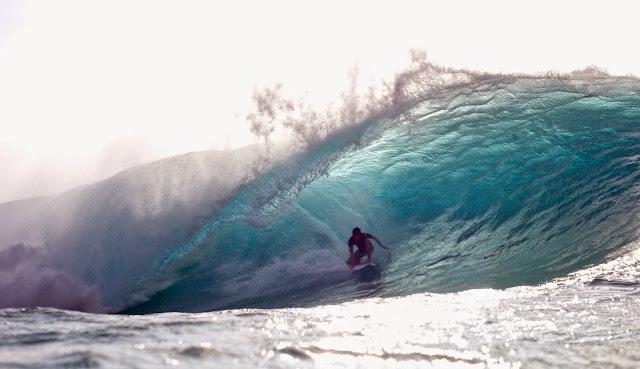 Juan Bacagiani fotografo surf%2B(88)