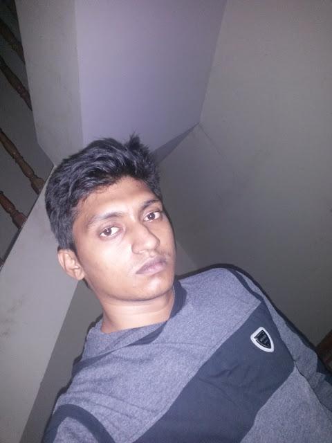 Sajal Ghosh,ssajal77,01684191119