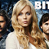 Tv Show Review: Bitten S01E01 - Summons