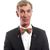 Why The Search For Alien Life Could End On Europa- Bill Nye Explains