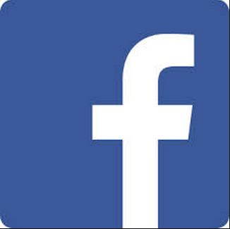 Olen myös facebookissa