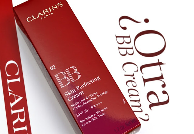 BB_Cream_CLARINS_01