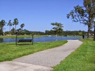 myrtle beach real estate photos and more new homes and