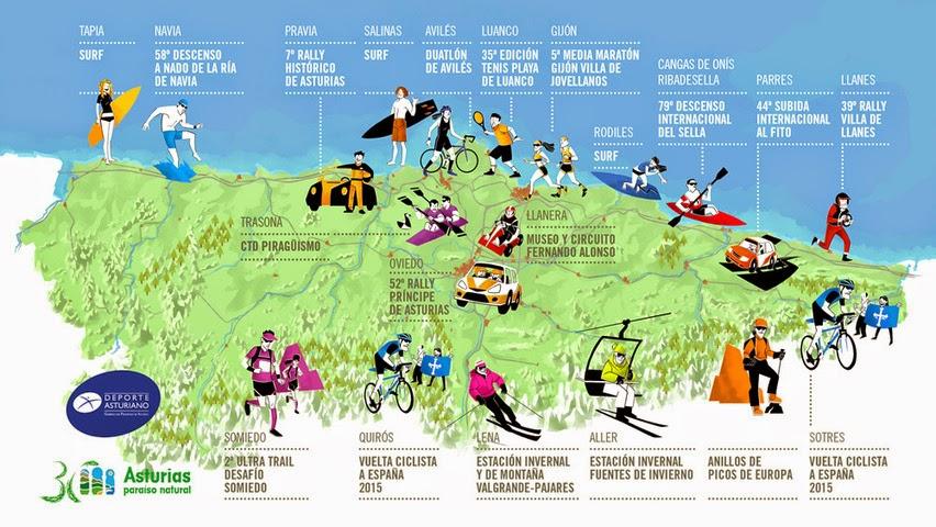 general santos city map pdf