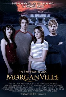 http://www.morganvilletheseries.com/