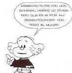 De Carmen