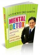 Buku Mental Detox