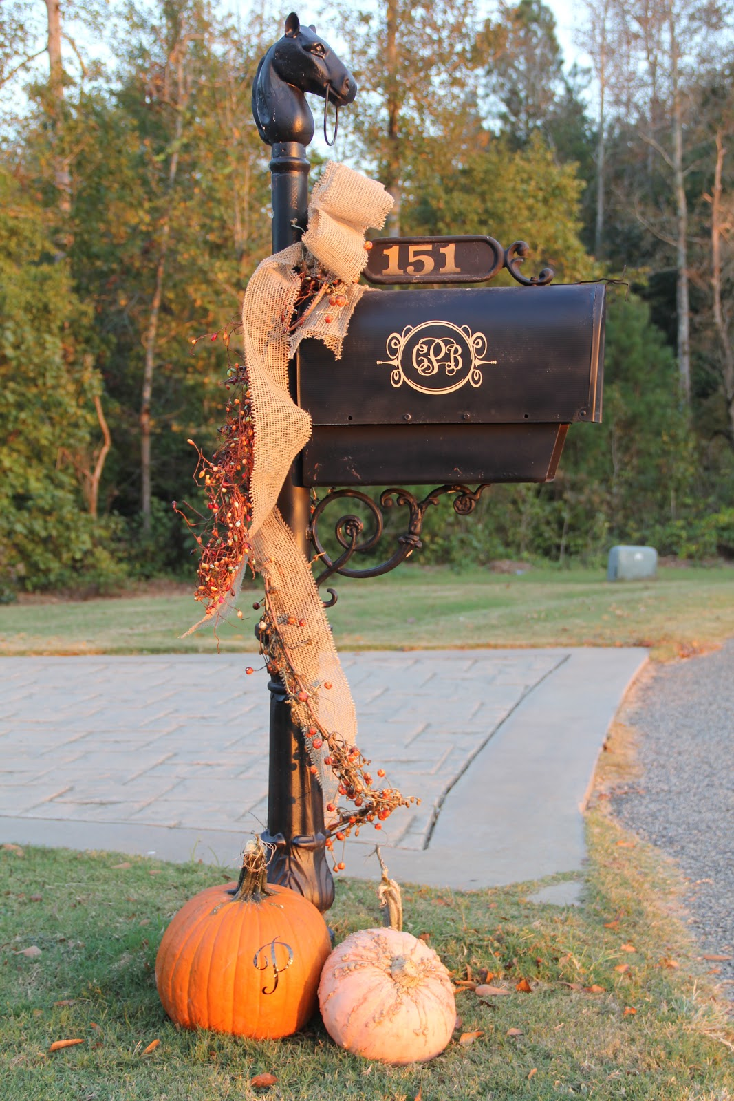 Decorating Blogs Southern Southern Soul Mates Fall Decor Want Your Input