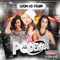 Baixar: - CD As Poderosas - Promocional 2016