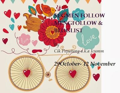 http://1.bp.blogspot.com/-OK_SEscMv7Q/Um8H9tBKlSI/AAAAAAAABBg/-IgXCMu3414/s400/segmen+follow+mengfollow+&+Bloglist.jpg