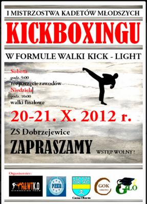 Sport młodych Zielona Góra, sztuki walki, sporty walki , treningi , shoot boxing , k-1, muay thai , boks, klub sportowy Zielona Góra