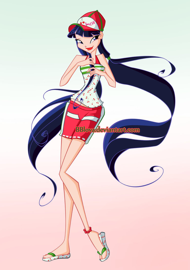 Club: Tu Historia Winx (1) - Página 22 Musa_Fruit_by_BBlova