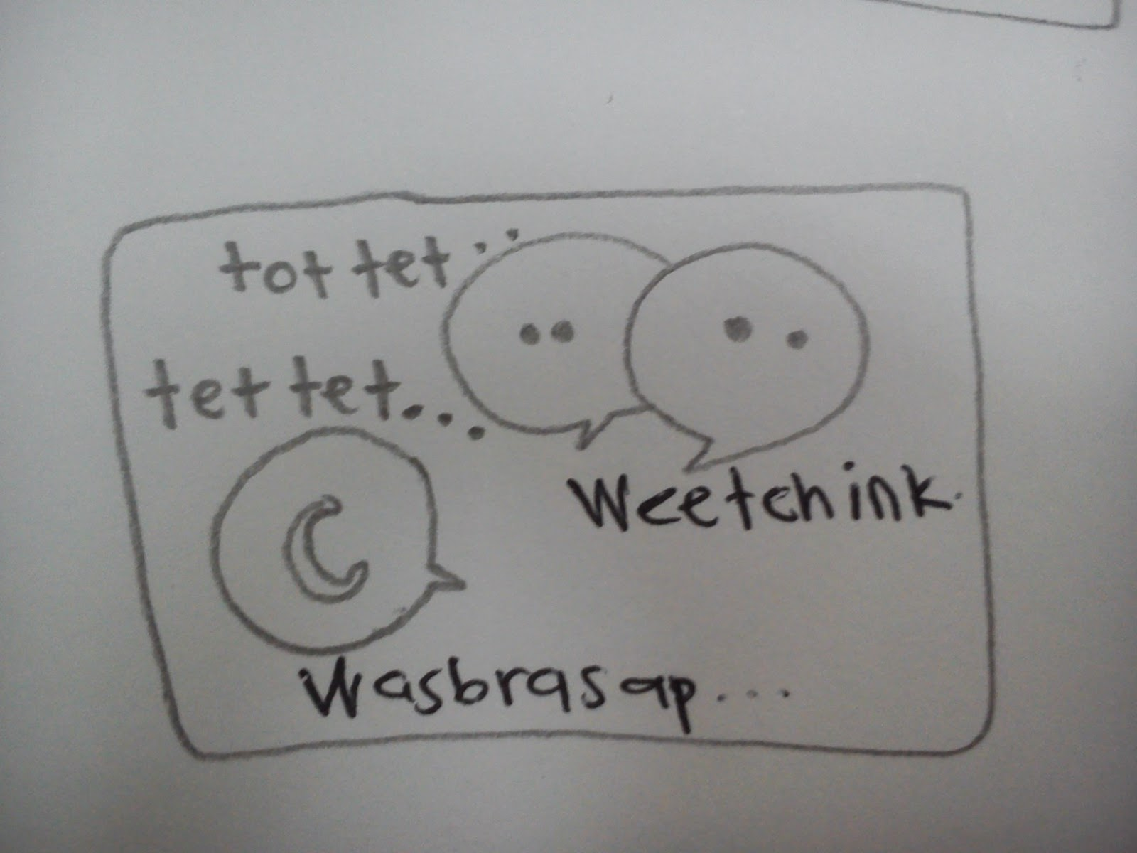 http://misscacacomot.blogspot.com/