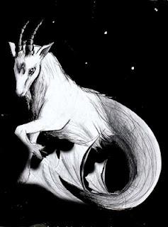 selengkapnya 1 ramalan bintang zodiak capricorn 21 desember 20 januari