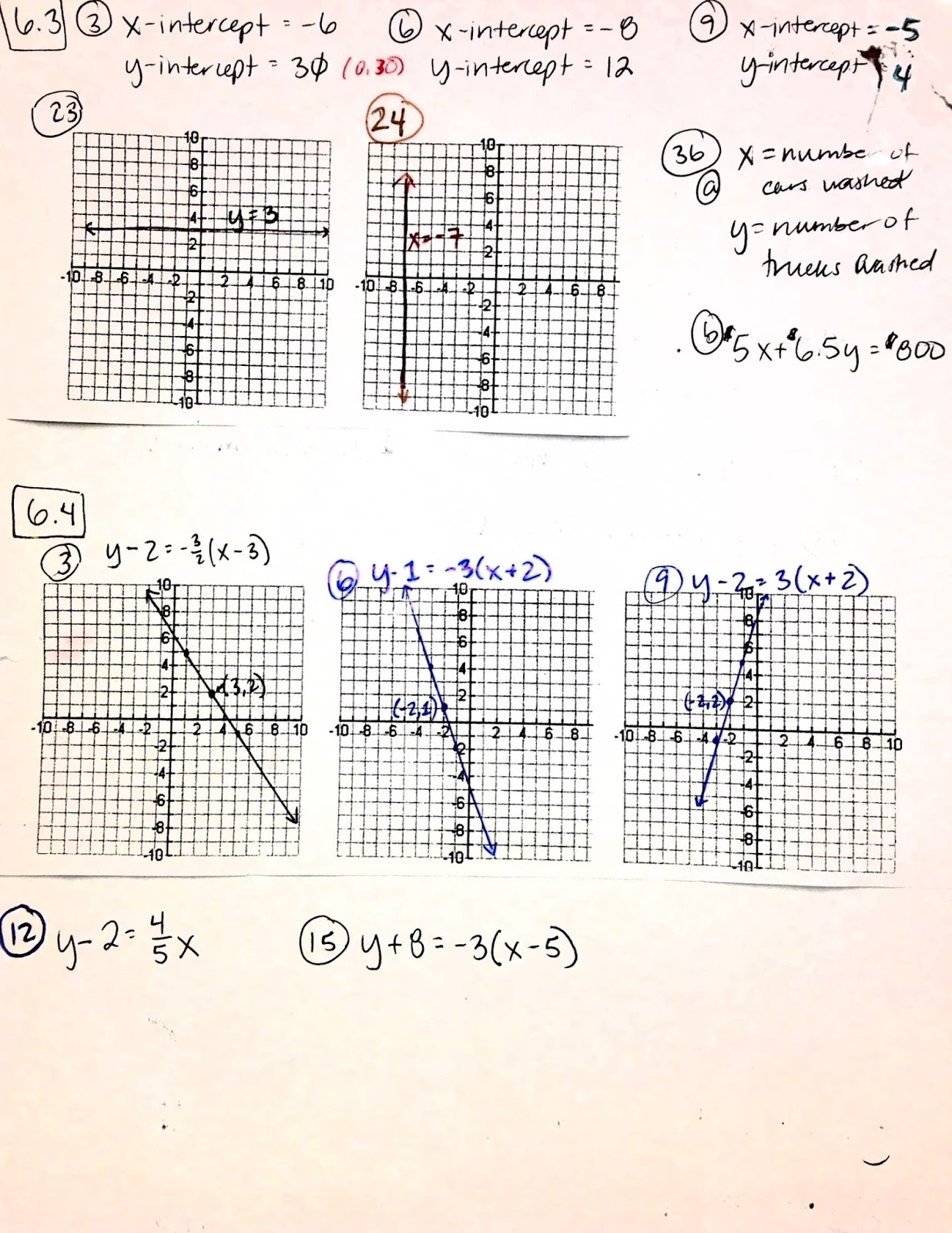 worksheet. Arithmetic Sequence Worksheet Algebra 1. Grass Fedjp ...