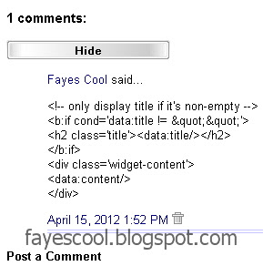 java, html, css compressor