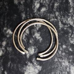 bracelets Tzunuum Etsy